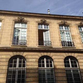 Agence CSDL à Bordeaux pour le microcrédit en Gironde (Nouvelle Aquitaine, France)