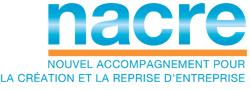 Logo NACRE